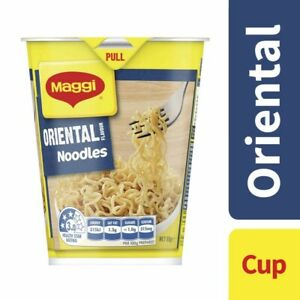 Maggi-2-Minute-Noodles-Oriental-Single-Cup-60g