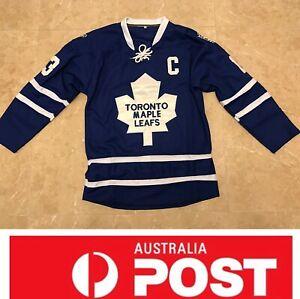 ebay hockey jersey