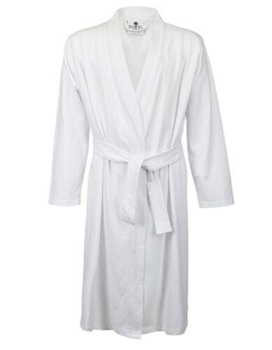 Jahre   TC051 104cm Towel City Children`s Robe Kinder 3-4 C -11-13 158cm