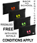 Marshmello-PENCILCASE-back-to-school-PERSONALISED-FREE-conditions-apply thumbnail 1