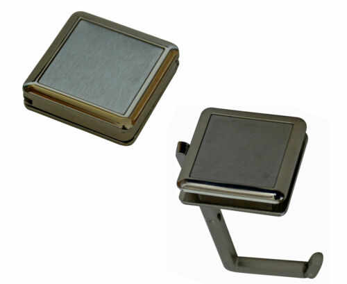Handbag NEU Handtaschenhalter Modern Tisch Taschen Halter Elegant Taschenhaken