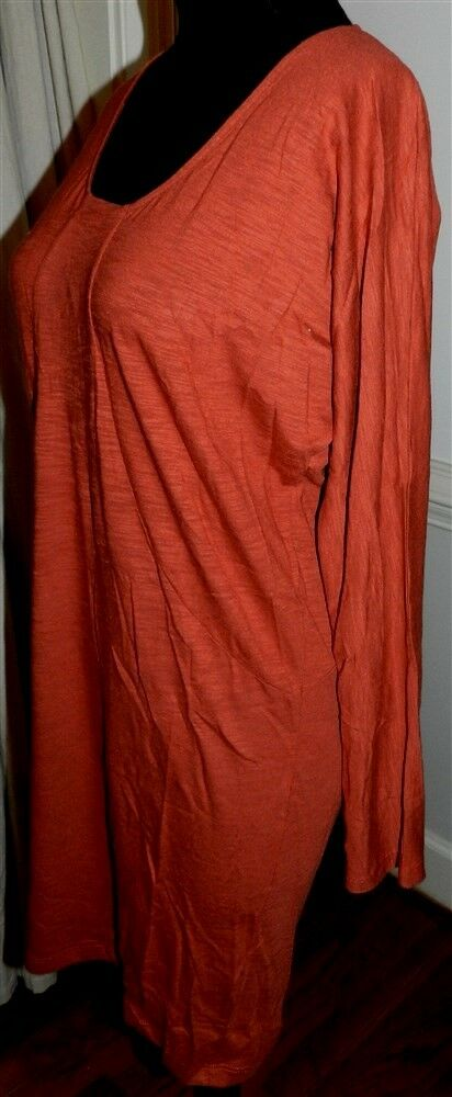 Wedge Dress Tabasco Mini Lilla P Misses size XSmall New