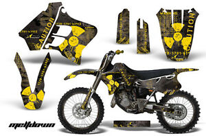 Graphic-Kit-Decal-Sticker-Wrap-Plates-For-Yamaha-YZ125-YZ250-93-95-MLTDN-Y-K