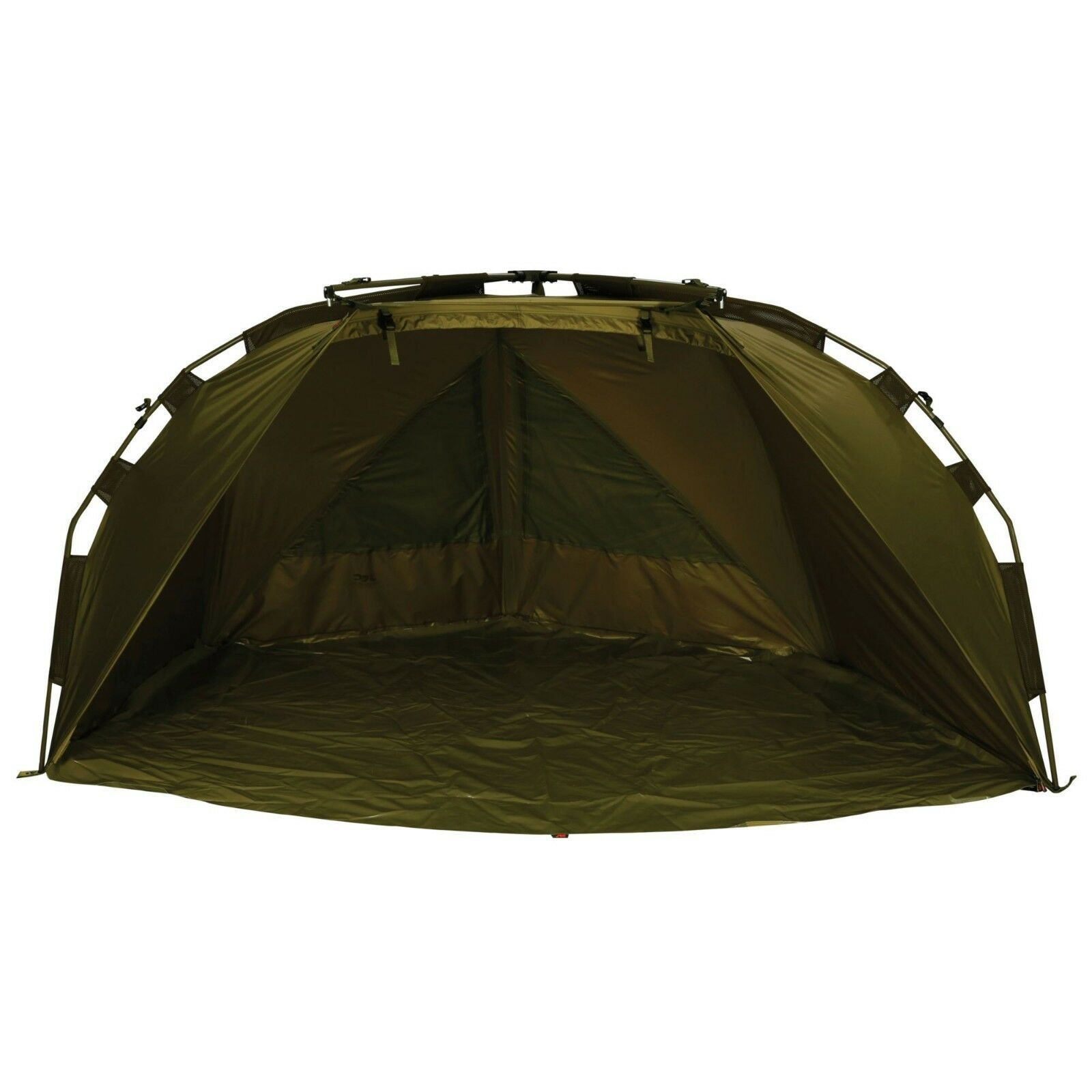 JRC Stealth Bloxx Compact 2G Bivvy NEW Carp Fishing Shelter - 1485819