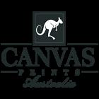 canvasprintsaustralia