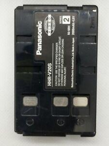 Genuine-Battery-for-Panasonic-HHR-V20-VW-VBS1E-HHR-V20A-1B-VW-VBS2-PV-S53