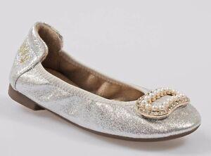 LELLI-KELLY-MAGICHE-LK4100-PLATA-zapatos-de-nina-bailarinas-mocasines-purpurina