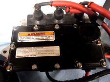 Yamaha OEM 65U Electrical E Box ebox CDI XL GP1200 LS 2000 LX AR 230 Exciter SUV
