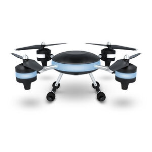Forever-Luna-Drohne-Drone-mit-HD-Kamera-Auto-Return-Headoff-Landung-FPV-Handy
