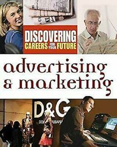 Discovering-Careers-for-Your-Future-Advertising-and-Marketing-by-Ferguson