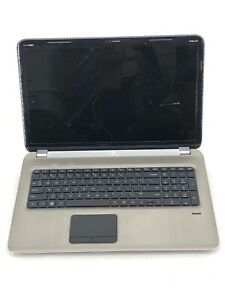 HP-Laptop-Pavilion-Computer-Laptop
