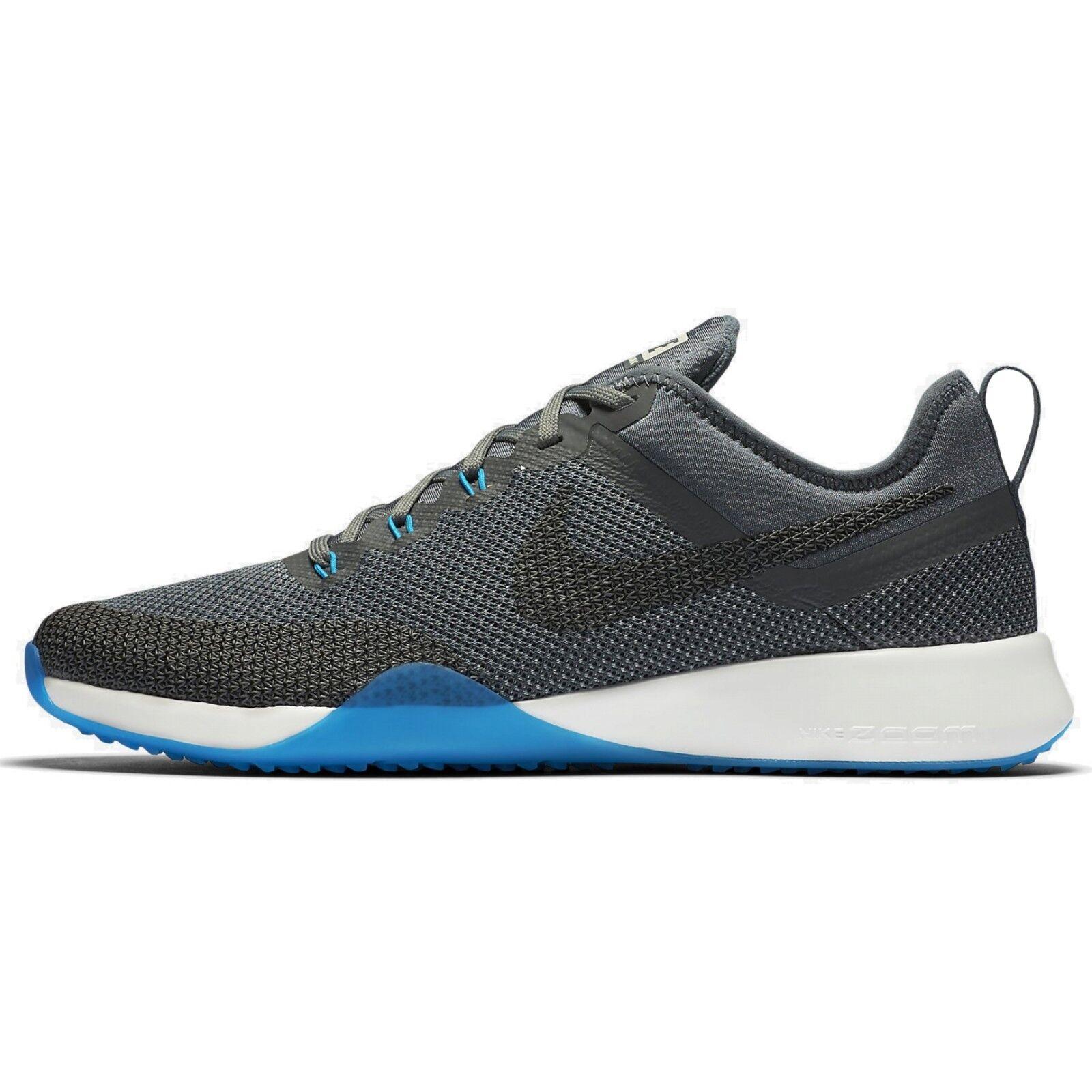 Nuovo  Donna Nike Air Zoom Tr Dinamico   Nuovo Sportive 849803 002 989bad