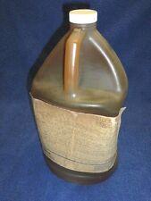 Dykem Tapzol Cutting Fluid 1 Gallon 71941 For Tapping Drilling Machining