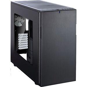 Fractal-Design-Define-R5-Black-Window-Tower-Gehaeuse-schwarz