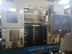 Okuma-Robusturn-LFS10-2SP