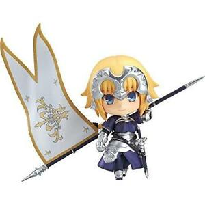 Good-Smile-Fate-Grand-Order-Ruler-Jeanne-D-039-Arc-Nendoroid-Action-Figure