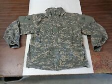 NEW Gen III ACU L5 Level 5 Soft Shell Cold Weather Jacket Large Regular ECWCS