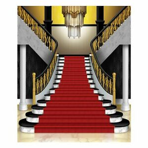 1920-039-s-GRAND-STAIRCASE-INSTA-MURAL-WALL-BACKDROP-5-039-X6-039