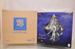 Megahouse-GEM-Series-Lelouch-of-the-Rebellion-R2-VI-Britania-Fig-4535123822476