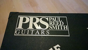 PRS-Paul-Reed-Smith-Decal-Logo-Sticker-for-Guitar-Case-Amp-Cab-Wall-Art