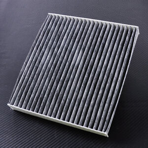 cabin air filter fit toyota camry rav4 avalon prius yaris scion xb 87139 5006. Black Bedroom Furniture Sets. Home Design Ideas