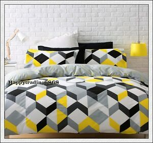 African-american Dating African Ghana Quilts And Bedspreads