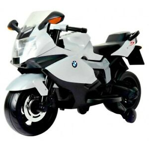 ride on motorcycle kids battery powered toy 12v electric power