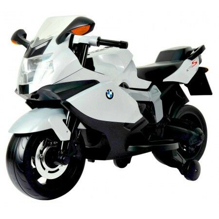 best ride on cars bmw 12v kids motorcycle battery powered with training wheels for sale online ebay best ride on cars bmw 12v kids motorcycle battery powered with training wheels for sale online ebay