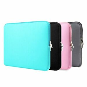 Laptop-Notebook-Sleeve-Case-Bag-Pouch-Cover-For-MacBook-Air-Pro-11-039-039-13-039-039-14-039-039-15
