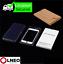 ECRAN-IPHONE-6-LCD-VITRE-TACTILE-COMPLET-6-PLUS-6S-6S-PLUS-NOIR-BLANC miniatuur 12