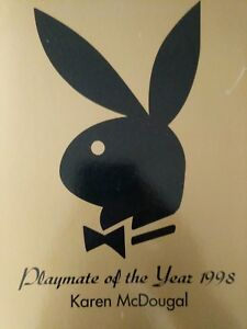 2002-Playboy-Doll-Playmate-of-The-Year-Karen-McDougal-Figure-Trump-Affair