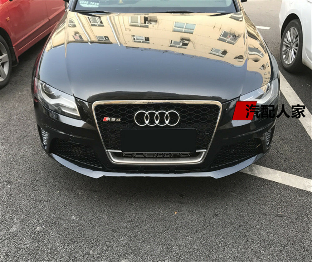 Kelebihan Kekurangan Audi B8 A4 Harga