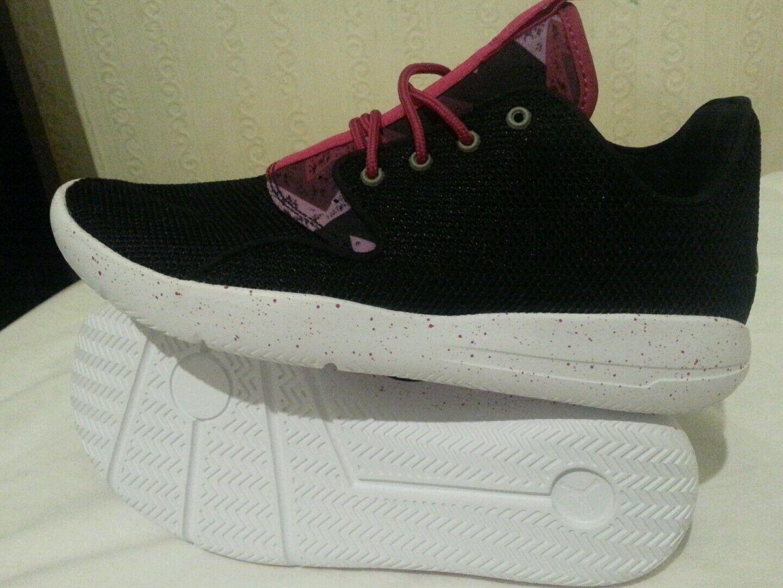 NUOVO Nike Jordan Eclipse Gg UK Taglia 6, EURO 39