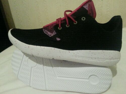 Gg Unido 6 39 Eclipse Tamaño Reino Nike Jordan Nuevo Euro 0qvRxwXtw