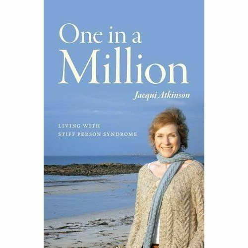 One in a Million by Jacqui Atkinson (Paperback / softback, 2014)