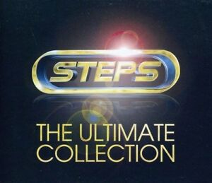 Steps-The-Ultimate-Collection-CD