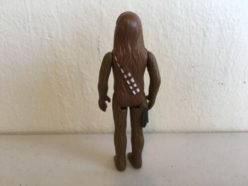 """Vintage 1977 1978 Kenner Star Wars 3.75/"""" Action Figures /& Variants Troop Builder"""
