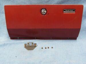 1981-1987 Dodge PICKUP TRUCK 1500 2500 3500 Manual Window HANDLE 82 83 84 85 86