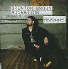 Adoration by Brenton Brown (CD, Feb-2010, Survivor Records)