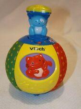 Vtech Maxi Toboggan surprise Pop' | Achetez sur eBay