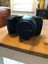 Blackmagic Design Pocket Cinema Camera For Sale Online Ebay