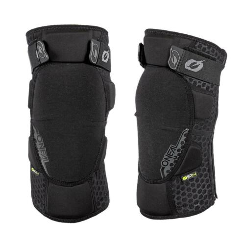 black Redeema Knee Guard Knieprotektor
