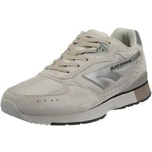 extérieures baskets de Chaussures Silver 5 Sports Tec 12 Hi Shadow Taille SqRfwgpx