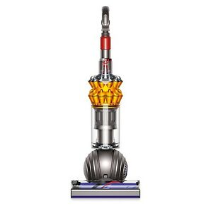 Dyson Small Ball - Multicolored - Upright Cleaner