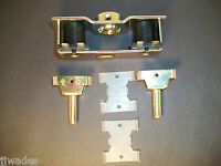 Robershaw Wig Wag Washer Kit Part Cma-168 Replacement For Whirlpool 89814