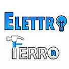 elettroferroit