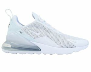 nike air max 270 hombres