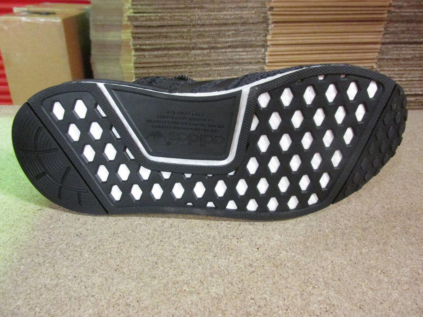 ADIDAS Originals NMD r1 scarpe da ginnastica Uomo Scarpe Scarpe Scarpe Scarpe da ginnastica b39505 07dfc4