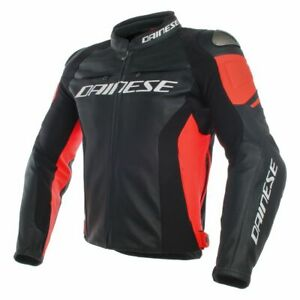Dainese-Racing-3-Perforated-Jacket