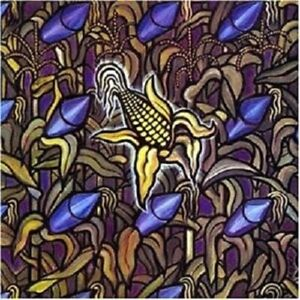 Bad-Religion-034-against-the-grain-reissue-034-CD-NUOVO